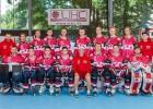 Sorokins nosauc <i>inline</i> hokeja izlases sastāvu pasaules čempionātam