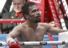 Pakjao ringā atgriezīsies jūlijā ar cīņu pret WBA čempionu