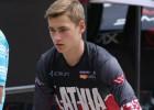 Latvijas jauniešiem un amatieriem Eiropas čempionātā piecas godalgas