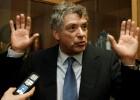 Aizdomās par korupciju arestēts Spānijas Futbola federācijas prezidents