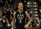 """""""Knicks"""" gatavojas noslēgt līgumu ar Maiklu Bīzliju"""