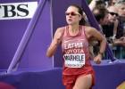 Višķers un Marhele uzvar Kuldīgas pusmaratonā