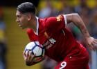 """ČL: Vācijas un Anglijas ceturto komandu duelī Hofenheima uzņems """"Liverpool"""""""