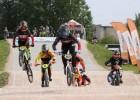 Sestdien Madonā notiks Latvijas BMX kausa otrais posms