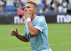 """Imobile desmit minūtēs satriec Milānu, """"Napoli"""" un """"Inter"""" turpina perfekti"""
