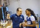 """Vētra un Zībarts konkurējošās nometnēs, TTT atspēlējas pret """"Basket 90 Gdynia"""""""