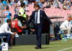 """""""Cagliari"""" pēc sešiem zaudējumiem astoņās spēlēs atbrīvo treneri"""