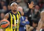 Latvijas pretinieces Turcija un Zviedrija kandidātos iekļauj 8 Eirolīgas spēlētājus