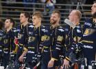 """""""Kurbads"""" uzvarējušo komandu sadursmē uzņems Ukrainas čempioni"""