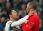 """""""Porto"""" svarīga uzvara pār """"Leipzig"""", Francijas čempione """"Monaco"""" joprojām pēdējā"""