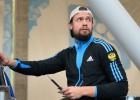 SOK nesaprot un nepieņem IBSF padomes lēmumu atcelt Krievijas sportistu diskvalifikāciju