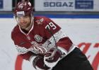 Video: Pavlovs triumfē KHL spēka paņēmienu topā