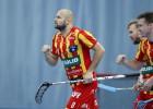Kivilehto pievienojas Somijas superklubam
