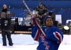 Video: NHL sezonas jocīgāko momentu lielais apkopojums