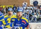 """Roberts Bukarts: """"Ir divi trīs piedāvājumi no KHL, ir arī varianti Čehijā"""""""