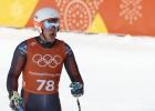 Kalnu slēpotājs Kristaps Zvejnieks arī nākamajā sezonā neplāno startēt