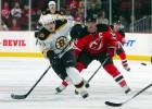 """Karsuma aizmainīšana – viens no labākajiem darījumiem NHL """"algu griestu"""" ērā"""