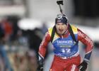 Rastorgujevs un Bendika izcīna 10. vietu, uzvara Norvēģijai