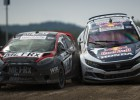 """""""Global Rallycross"""" pamet lielie ražotāji, uzrodas konkurents no Eiropas"""
