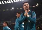 Viasat Sport Baltic kanālā visvairāk rādīts futbols