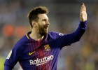 """""""La Liga"""" izgāzusī """"Sevilla"""" cīņā par Spānijas kausu pret """"Barcelona"""""""