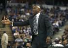 """""""Knicks"""" oficiāli piesaista Smārtu un vēl trīs trenerus"""