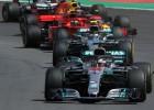 """""""Mercedes"""" komanda prognozē """"Red Bull"""" un """"Ferrari"""" dominēšanu Monako"""