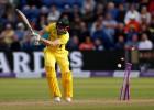 Austrālijas neveiksmes turpinās, zaudē arī kriketa izlase
