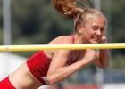 Latvijas vieglatlēti paliek pēdējie Baltijas valstu sacensībās U-18 vecuma sportistiem