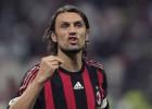"""Leģendārais Maldīni atgriežas """"AC Milan"""" kā viens no komandas direktoriem"""