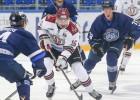 """""""Dinamo"""" Ņižņijnovgorodas kausu turpinās pret mājiniekiem"""