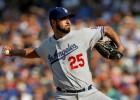 """MLB """"All-Stars"""" spēlētājam Loizam draud mūža ieslodzījums"""