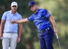 """US Open"" čempions Kepka noskatījis arī ""PGA Championship"" titulu"