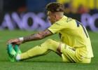 """""""Real"""" un """"La Liga"""" sūdzas par """"Inter"""" darbībām, """"Milan"""" iegūst Laksaltu un Kastiljeho"""