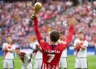 """""""Rayo Vallecano"""" drošības apsvērumu dēļ spiesta pārcelt Spānijas čempionāta spēli"""