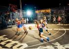 """30. augustā Grīziņkalnā tiks kronēti """"Ghetto Basket"""" čempioni 3x3 basketbolā"""