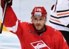 """Karsums atgriežas ar 1+1 """"Spartak"""" uzvarā, Hārtlijam piektais zaudējums sešās spēlēs"""