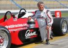 ASV leģenda Andretti aicina F1 komandas startēt ar trim mašīnām