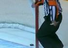 Video: NHL vārtsargu labāko vārtu apkopojums