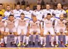 Telpu futbola Virslīga sākusies bez sadarbības ar LFF