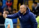 """Stojanoviču """"Levski"""" galvenā trenera amatā varētu aizstāt bijušais Kazahstānas treneris"""