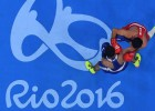 Starptautiskā boksa asociācija ir tuvu bankrotam