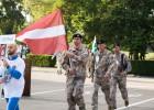 Olimpietis Upelnieks izcīna trešo vietu pasaules militārpersonu čempionātā