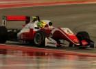 Miks Šūmahers kļūst par F3 čempionu un sper soli pretī F1