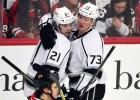 """236 spēles NHL aizvadījušais Šors """"Metallurg"""" pievienosies ceturtdien"""