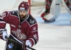 """Oficiāli: Gilīss atgriežas Rīgas """"Dinamo"""""""