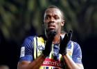 Austrālijas antidopinga aģentūra lūdz par futbolistu kļuvušo Boltu sniegt analīzes