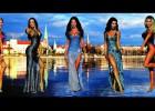 Sportacentrs.com tiešraidēs: Daile un spēks - bikini fitness un skarbie regbisti