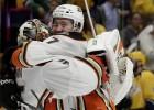 """""""Ducks"""" beidzot vienojas ar Ričiju par trīs gadu līgumu"""