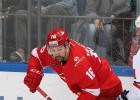 """Daugaviņam seši metieni, Karsumam trīs spēka paņēmieni, """"Spartak"""" rezultatīvs zaudējums"""